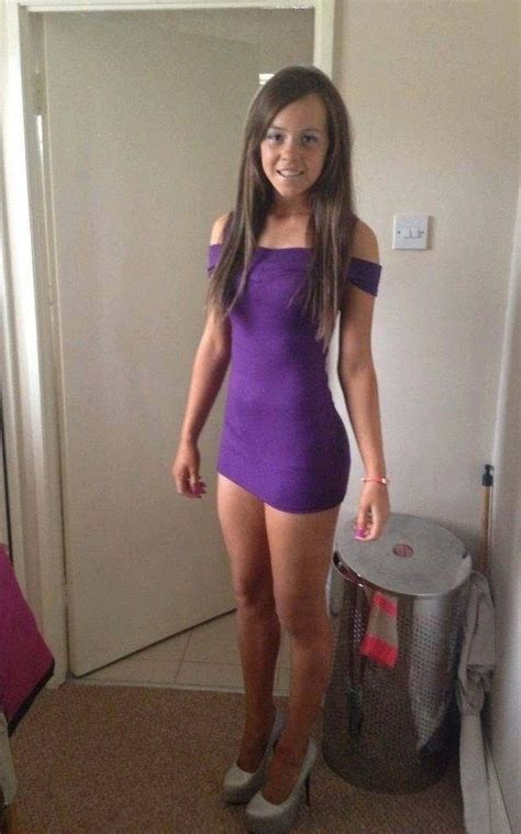 sissy in tight dresses cd crossdresser sissy femboy tgirl shemale teen