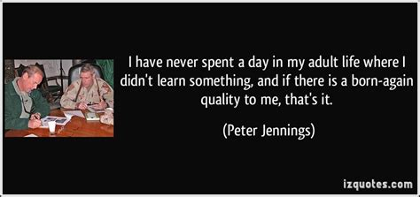 I Didnt Learn Anything From My Mba by Quotes Image Quotes At Hippoquotes