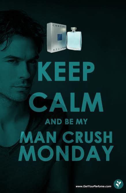 man crush monday sayings 1000 man crush monday quotes on pinterest do what love