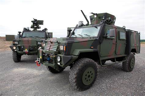 light armored vehicle for rg outrider wikipedia