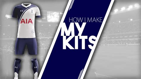 football manager kit templates for photoshop football manager 2017 how i make my kits photoshop