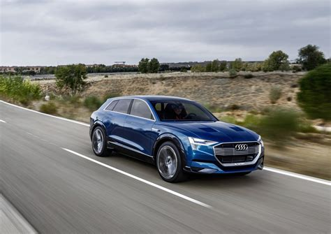 audi vorsprung 2020 plan audi fleshes out its corporate strategy and plans to sell