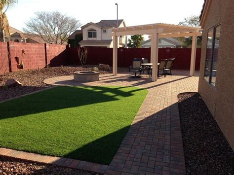 arizona backyard landscaping ideas backyard landscaping ideas decor around the world