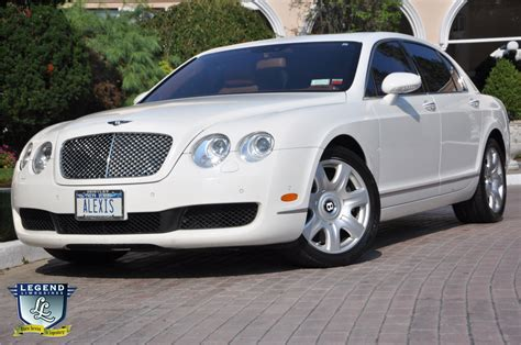 bentley limo legend limousines inc bentley wedding limo bentley
