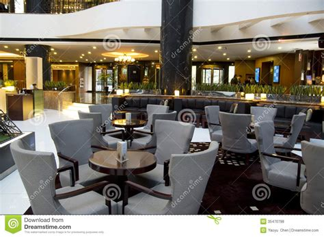 Bar Area Ideas bar restaurant hotel lobby editorial stock photo image