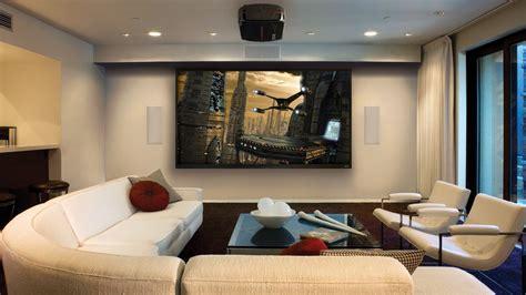 home interior design tv shows home decorating shows free decor oklahomavstcu us