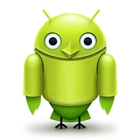duolingo android duolingo android duolingo