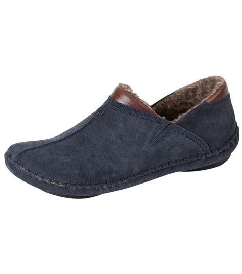 house shoes mens mens house shoe slippers from fife country