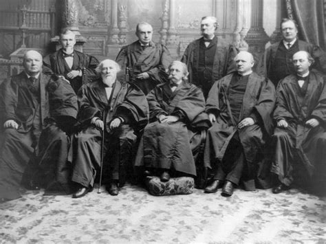 how many supreme court justices sit on the bench why are there nine justices on the u s supreme court britannica com