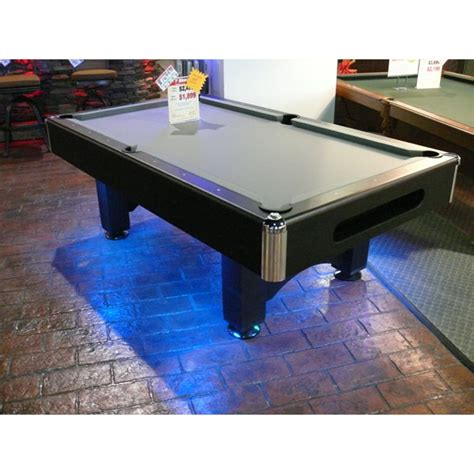 Pool Table Assembly by Dufferin Pool Table Assembly 1 Pool Tables