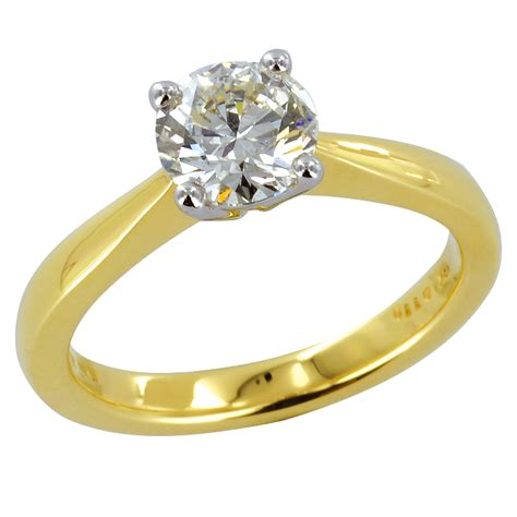 Yellow Saphire 33 1ct shipton and co exclusive 18ct yellow gold 1 1ct