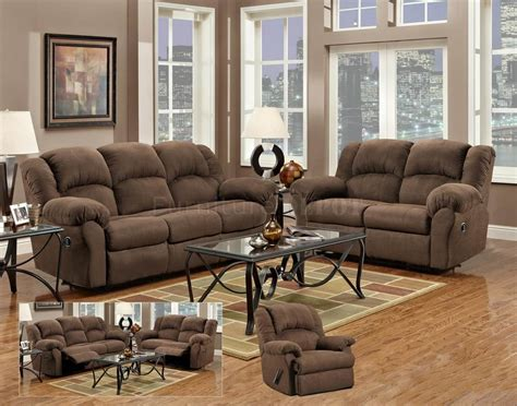 sofa loveseat recliner set awesome and loveseat sets homesfeed