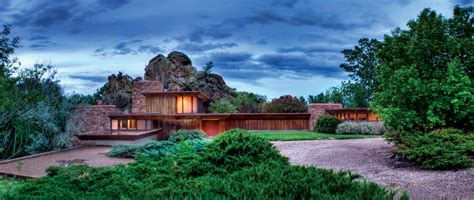 legendary boulder home for sale is a architectural
