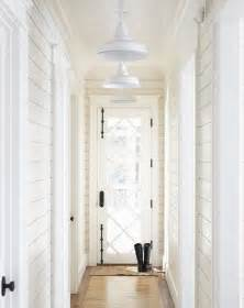 White Shiplap Ceiling Where To Use Shiplap Mathis Interiors