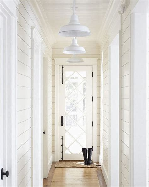 Wainscoting Ideas Bathroom by Where To Use Shiplap Holly Mathis Interiors
