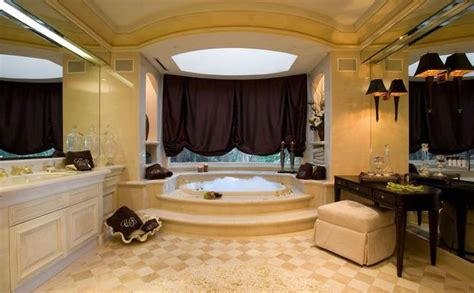 luxury bathroom future home ideas bathroom