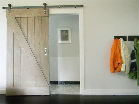 Modern Bathroom Barn Door Modern Farmhouse Decor Bedroom Farmhouse With Barn Doors