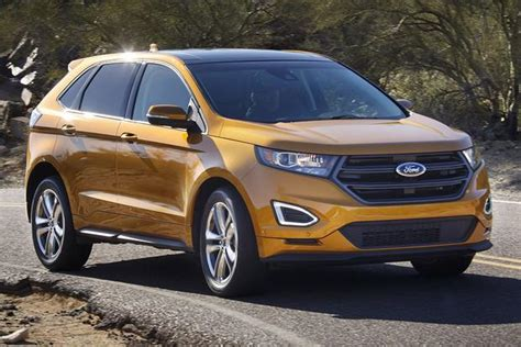 ford jeep 2016 price 2016 ford edge vs 2016 jeep grand which is