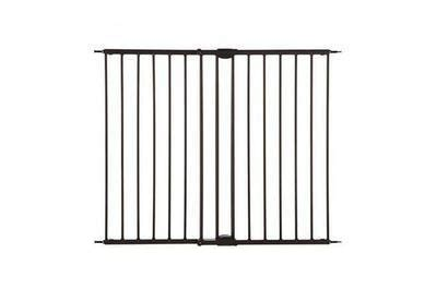 north states easy swing lock gate the best dog gates reviews by wirecutter a new york