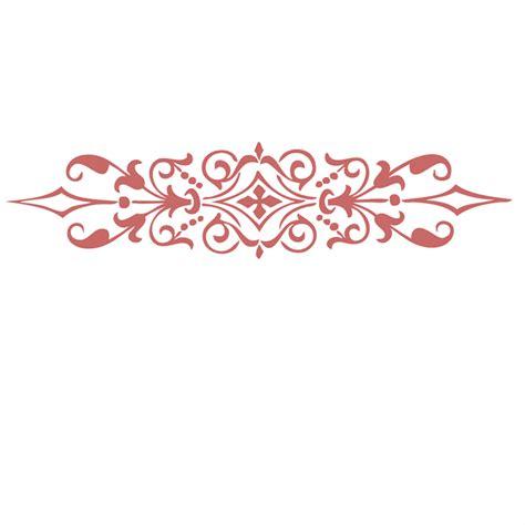 desain gambar dekoratif ilustrasi gratis hiasan desain dekoratif gambar