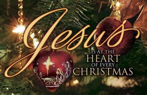 christmas quotes jesus christian quotesgram