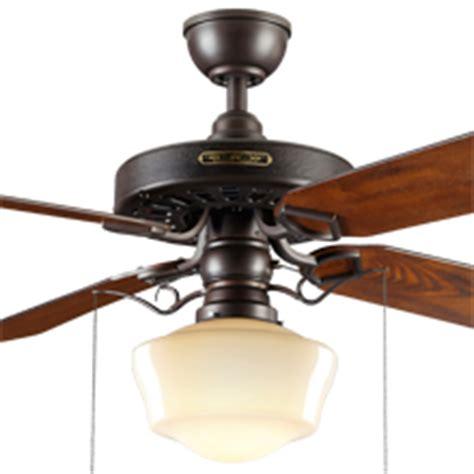 vintage ceiling fans classic ceiling fans rejuvenation