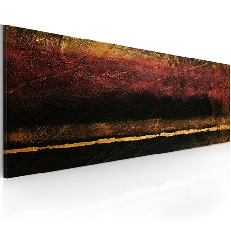 Handmade Paintings - handmade painting doomsday 3d wallpaper murals uk
