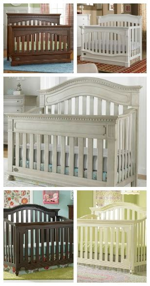 Moores Furniture Macon Ga by Furniture Collections Outlet Decoration News