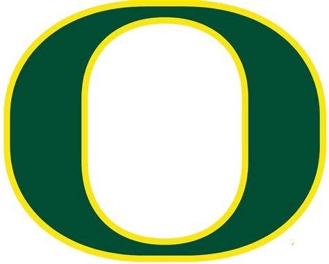 Oregon Search Oregon Logo Images Search