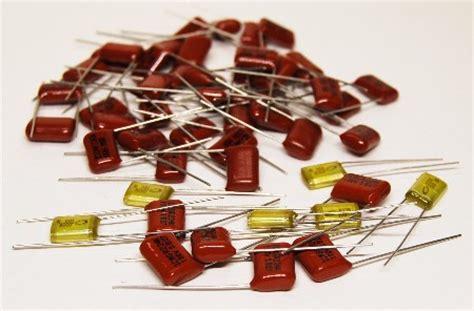 hammond generator capacitor kit hammond generator capacitor kit 28 images tonewheel general hospital hammond organ parts