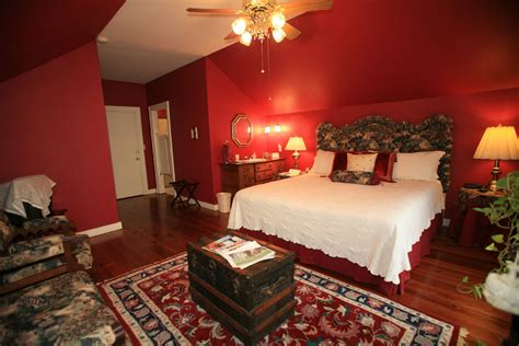 Jefferson Tx Bed And Breakfast by B B Jefferson Bed And Breakfast 903 665 8800 Bed