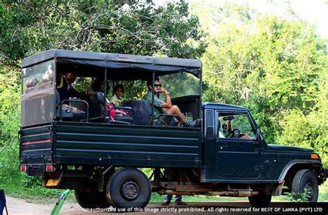 drive yalla tour packages in sri lanka sri lanka tours tours in