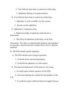 Buy Persuasive Essay by Academic Proofreading Buy Persuasive Essay