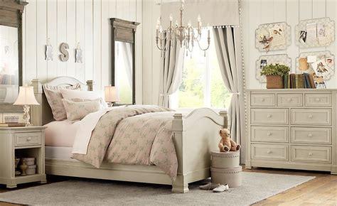 girls cream bedroom furniture cream girls room decor interior design ideas