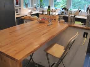 Ikea Kitchen Table by Home Design Kitchen Island Table Ikea Kitchens With