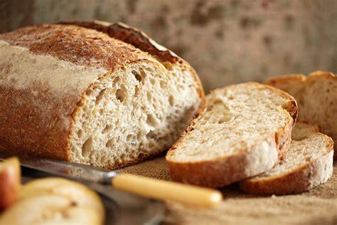 ricetta pane fatto in casa pane fatto in casa jpg