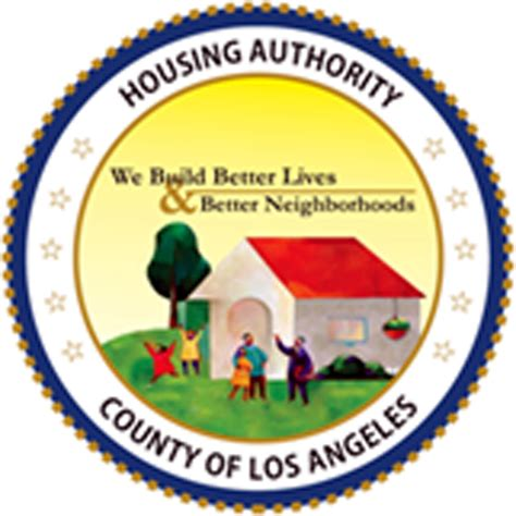 la housing authority los angeles county housing authority section 8 28 images los angeles california