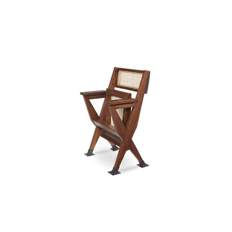 Folding Armchairs by Folding Armchair Chandigarh Design