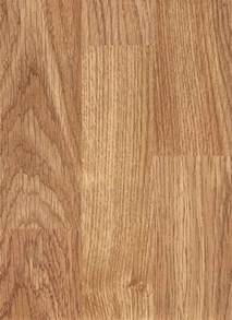 What Is Laminate Wood Flooring Mahogany Flooring Flooring Tropical Doors And Mouldings