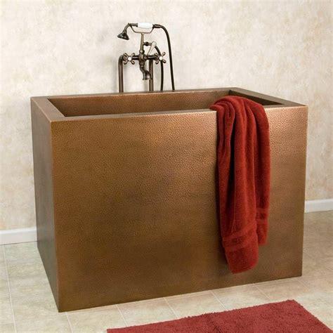 kohler deep soaking bathtubs bathtubs idea stunning japanese soaking tub kohler japanese soaking tub kohler