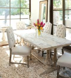Hickory Dining Room Furniture White Plastic Dining Chair Room Tufted Chairs For