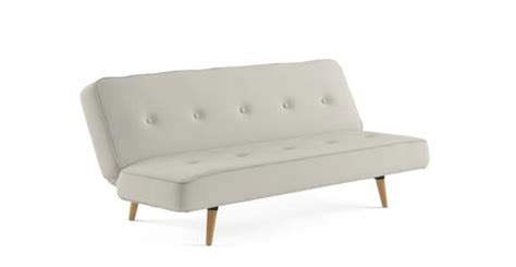 Slumber Sofa by Slumber 3 Seater Sofa Bed