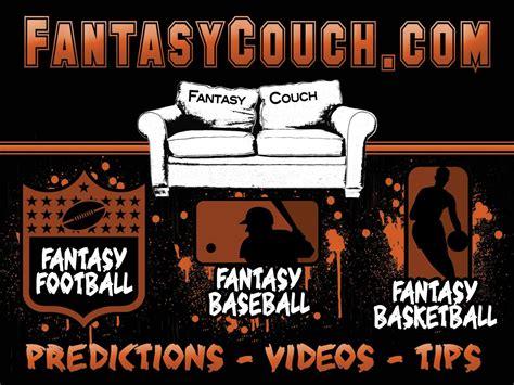 fantasy couch free fantasy football wallpapers fantasy basketball