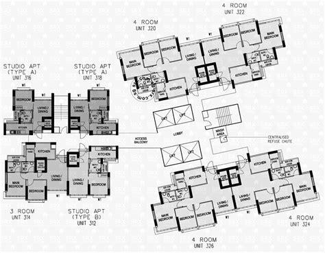star vista floor plan star vista floor plan berkeley 523976 pulte the