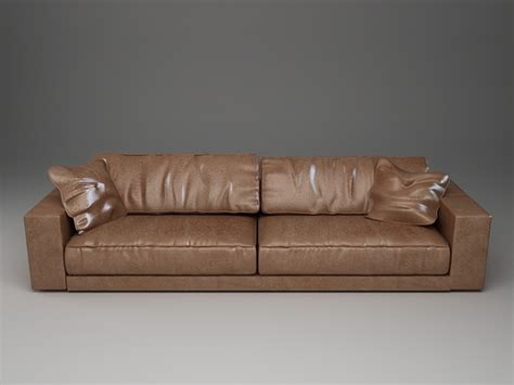 Narrow Leather Sofa Narrow Leather Sofa Narrow Sectional Leather Sofas 12 Amusing Narrow Sectional Sofa Digital