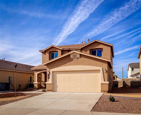 Classic American Homes by Plan R7322 Classic American Homes Builders In El Paso