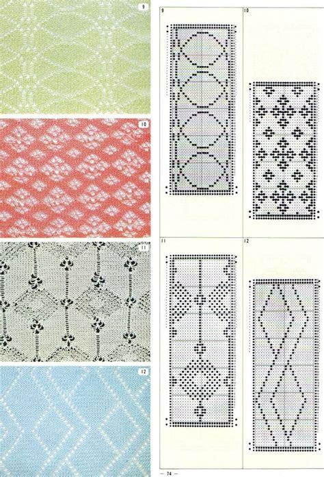 knitting machine punch card templates imgbox fast simple image host machine knitting