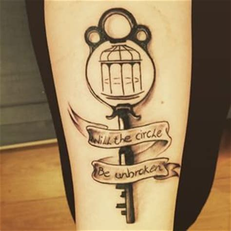 bioshock infinite tattoo 22 best bioshock images on bioshock