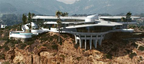 House With A Wrap Around Porch by Tony Stark S Mansion Marvel Cinematic Universe Wiki