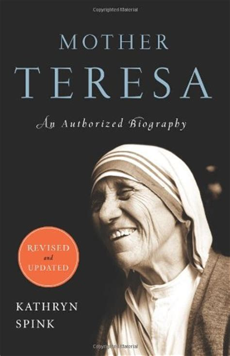 mother teresa quotes biography book of mother teresa quotes quotesgram